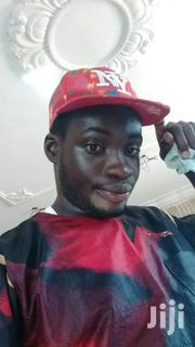 Please I Need A Job To Do Any Job   Other Jobs for sale in Greater Accra, Kwashieman