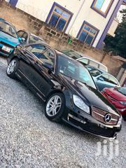 Mercedes Benz C300 2013 Black | Cars for sale in Greater Accra, East Legon