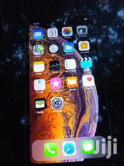 Apple iPhone XS Max 256 GB   Mobile Phones for sale in Greater Accra, Airport Residential Area
