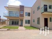 East Airport Newly Built 4 Bedrooms House for Sale | Houses & Apartments For Sale for sale in Greater Accra, Airport Residential Area