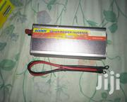 Power Inverter | Electrical Equipments for sale in Ashanti, Kumasi Metropolitan