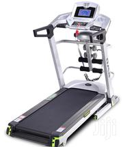 Ova Treadmill | Sports Equipment for sale in Greater Accra, East Legon