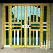 Aluminium Double Doors | Doors for sale in Greater Accra, Accra Metropolitan