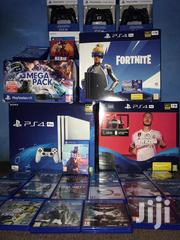 Ps4 Pro Consoles And Games | Video Game Consoles for sale in Greater Accra, Accra Metropolitan