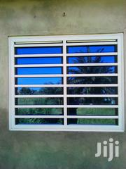 Louvers And Sliding Windows ( Work ) | Windows for sale in Greater Accra, Accra Metropolitan