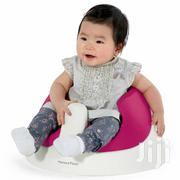 Mamas N Papas Seat Me Up | Children's Gear & Safety for sale in Greater Accra, Ga South Municipal