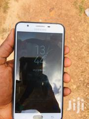 Samsung Galaxy J7 Prime 16 GB | Mobile Phones for sale in Ashanti, Kumasi Metropolitan