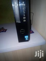 New Desktop Computer Dell 4GB Intel Core i5 HDD 500GB | Laptops & Computers for sale in Greater Accra, Tema Metropolitan