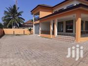East Legon 4 Bedrooms House for Rent | Houses & Apartments For Rent for sale in Greater Accra, East Legon