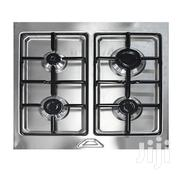 Universal Gas Cooker 4 Burner | Kitchen Appliances for sale in Greater Accra, Achimota