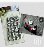 Quality 3D Wallpaper | Home Accessories for sale in Greater Accra, Accra Metropolitan