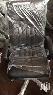 Office Swivel Chairs | Furniture for sale in Northern Region, Tamale Municipal