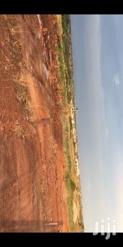 Land for Sale at Ashiye | Land & Plots For Sale for sale in Greater Accra, Ashaiman Municipal