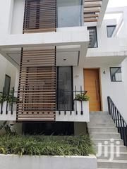 Cantonments 4 Bedrnms Furnished Unfurnished Townhouse for Rent | Houses & Apartments For Rent for sale in Greater Accra, Cantonments