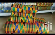 Kente Clothe For Men And Women | Clothing for sale in Western Region, Ahanta West