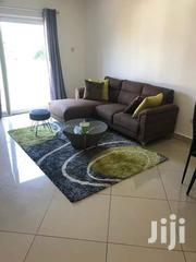 Single Bedroom Furnished Apartment At Cantonments For Rent | Houses & Apartments For Rent for sale in Greater Accra, Cantonments