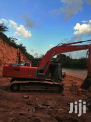 Hitachi Excavator | Heavy Equipments for sale in Western Region, Ahanta West