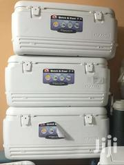 Igloo 100 Qt Ice Chest/Cooler | Home Appliances for sale in Greater Accra, Nungua East