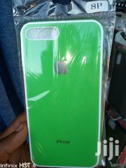Phone Covers | Accessories for Mobile Phones & Tablets for sale in Greater Accra, Kokomlemle