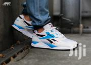 Reebok Classic Sneakers Original | Shoes for sale in Greater Accra, Accra Metropolitan