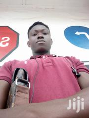 Driver CV   Driver CVs for sale in Brong Ahafo, Asunafo South