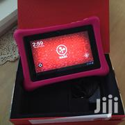 New Nabi nabi 2 8 GB | Tablets for sale in Greater Accra, Kokomlemle