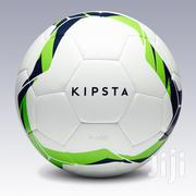 F100 Size 5 Hybrid Football Ball | Sports Equipment for sale in Greater Accra, Korle Gonno