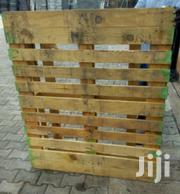 Pallet Wood | Furniture for sale in Greater Accra, Achimota