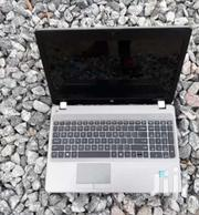 New Laptop HP Pavilion 15 8GB Intel Core i5 HDD 350GB | Laptops & Computers for sale in Brong Ahafo, Sunyani Municipal