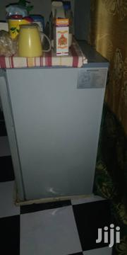 Almost New Hisense Table Top Fridge | Kitchen Appliances for sale in Brong Ahafo, Berekum Municipal