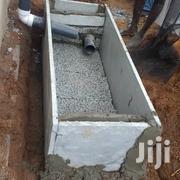 Biofill Toilet | Plumbing & Water Supply for sale in Greater Accra, Kwashieman