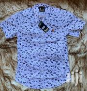 Quality And Affordable Shirt | Clothing for sale in Greater Accra, Accra Metropolitan