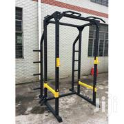 Squat Rack | Sports Equipment for sale in Greater Accra, Adenta Municipal
