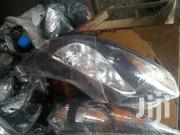Headlights Fenders Bumpers | Vehicle Parts & Accessories for sale in Greater Accra, Abossey Okai