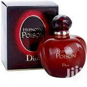 Christian Dior Women's Spray 100 ml | Fragrance for sale in Greater Accra, Adenta Municipal