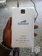 New 16 GB White | Tablets for sale in Greater Accra, Adenta Municipal