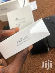 Airpods 2 Wireless Charging   Accessories for Mobile Phones & Tablets for sale in Ashanti, Kumasi Metropolitan