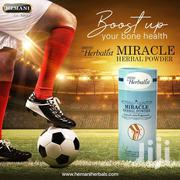Miracle Herbal Powder | Vitamins & Supplements for sale in Greater Accra, Ga East Municipal