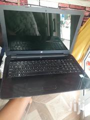 Laptop HP Pavilion 15 4GB Intel Core i3 HDD 500GB | Laptops & Computers for sale in Greater Accra, Accra Metropolitan