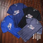 Original Nike And Adidas Tops | Shoes for sale in Greater Accra, Okponglo