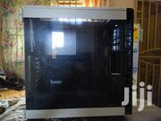 Corsair Carbide 400C Clear White Case | Computer Hardware for sale in Greater Accra, Akweteyman