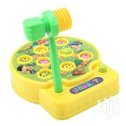 Hit A Mole Game Toy | Toys for sale in Greater Accra, Adenta Municipal