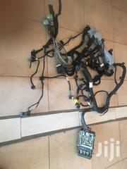 Chevy Cruze Interior FUSE Board With Wiring Harness | Vehicle Parts & Accessories for sale in Greater Accra, Dansoman