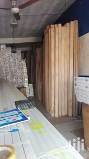 Wooden T&G | Building Materials for sale in Greater Accra, Ga East Municipal