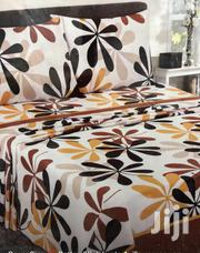 2 Bedsheets, 4 Pillow Cases | Home Accessories for sale in Greater Accra, Ga West Municipal