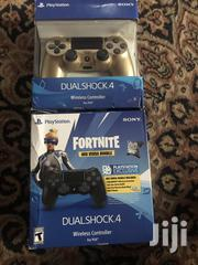 Ps4 Wireless Controllers | Video Game Consoles for sale in Greater Accra, East Legon