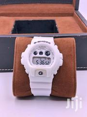 G. Shock Water Resistant   Watches for sale in Greater Accra, Dansoman