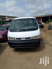 Kia Pregio 2006 White | Buses for sale in Central Region, Awutu-Senya