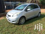 Toyota Vitz 2010 Silver | Cars for sale in Greater Accra, Cantonments