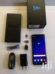 Samsung Galaxy S9 Plus 64GB | Mobile Phones for sale in Greater Accra, Airport Residential Area